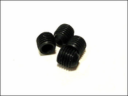 RHP Set Screw