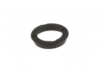 S. 0029.D16 Tony Kart OTK Lining Washer for Oil Tank