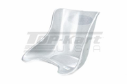 Top Kart Seats & Components