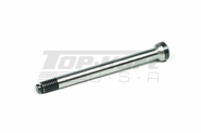 SOLD OUT!!  Adult Spindle Bolt