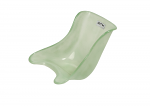 Tony Kart OTK Mini Flat Bottom Seat