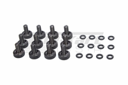 TOP KART BEAD LOCK KIT