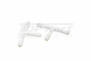 Top Kart Fuel Pipe T