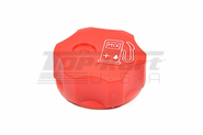 Top Kart Fuel Tank Cap