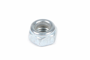 TOP KART POLYLOCK NUT M8