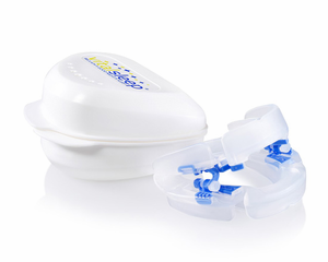 VitalSleep Anti-Snoring Mouthpiece - Small for Women