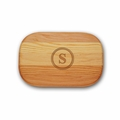 """EVERYDAY BOARD: 10"""" x 7"""" SMALL PERSONALIZED"""