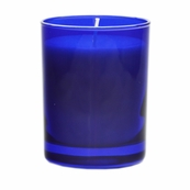 GEM COLLECTION: SAPPHIRE CANDLE