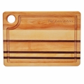 "INTEGRITY BOARD: 14"" x 10"" STEAK CARVING BOARD"