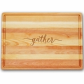 Large Master Collection Board : Gather
