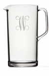 PERSONALIZED PITCHER  (Unbreakable)