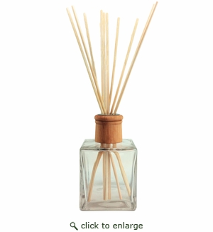 Personalized Reed Diffuser