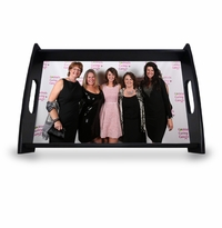 Personalized Sublimation Items