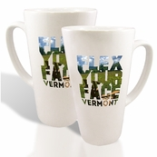 Promotional & Logo Sublimation Gifts