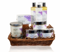 Pure|Energy Apothecary Gifts Sets