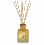 Pure|Energy Apothecary Reed Diffuser Complete with oil