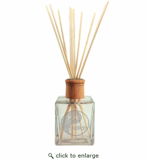 Pure|Energy Apothecary Slender Reed Diffuser