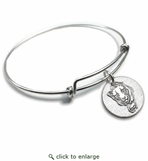 Pure|Energy {vt} Forever Charms & Bangles : Majestic Panther