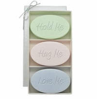 SIGNATURE SPA ~ HOLD ME|HUG ME|LOVE ME