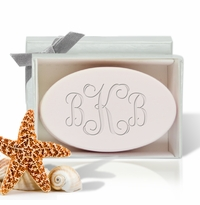 SIGNATURE SPA SATSUMA: SINGLE BAR PERSONALIZED