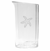 STARFISH  WINE COOLER
