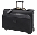 Andiamo Avanti Wheeled Carry-On Garment Bag