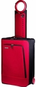 Barracuda Carry-On - Dragon Red