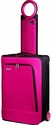 Barracuda Carry-On - Hot Pink