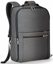 Briggs & Riley Kinzie Street Medium Laptop Backpack
