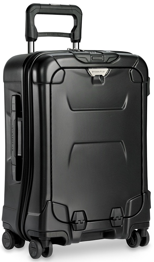 Briggs   Riley Torq International Carry-On Spinner b15eb18dda85e