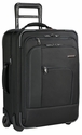 Briggs & Riley Verb Pilot Carry-On