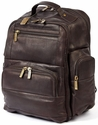 Claire Chase Executive Backpack
