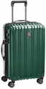 "Delsey Chromium Lite 21"" Expandable Carry-On Spinner"