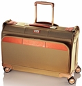 Hartmann Ratio Classic Deluxe Carry-On Glider Garment Bag