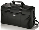 Hartmann Ratio Weekend Duffel