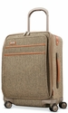 Hartmann Tweed Legend Domestic Carry-On Spinner