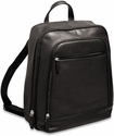 Jack Georges SOHO Laptop Compatible Backpack