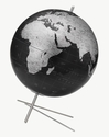 Replogle Mikado Desk Globe