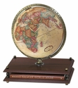 Replogle Premier Desk Globe