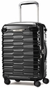 Samsonite Stryde Carry-On
