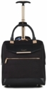 Ted Baker Albany Wheeled Business Trolley