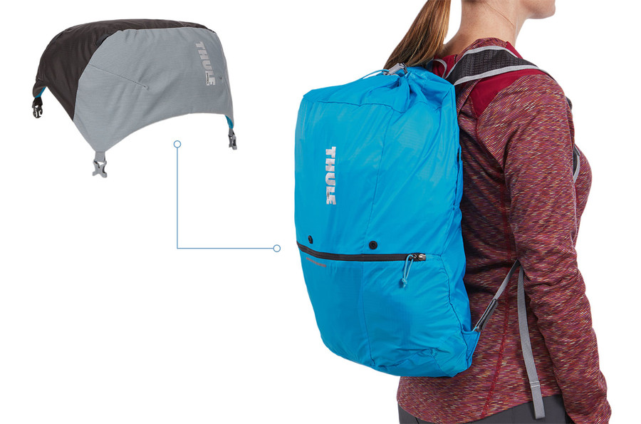Thule Guidepost 65L Women s Backpacking Pack - Thule c692592e56