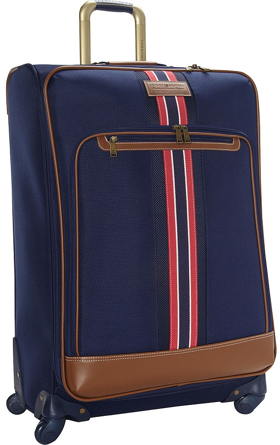 Tommy Hilfiger Nantucket 28