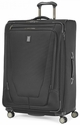 "Travelpro Crew 11 29"" Expandable Spinner"