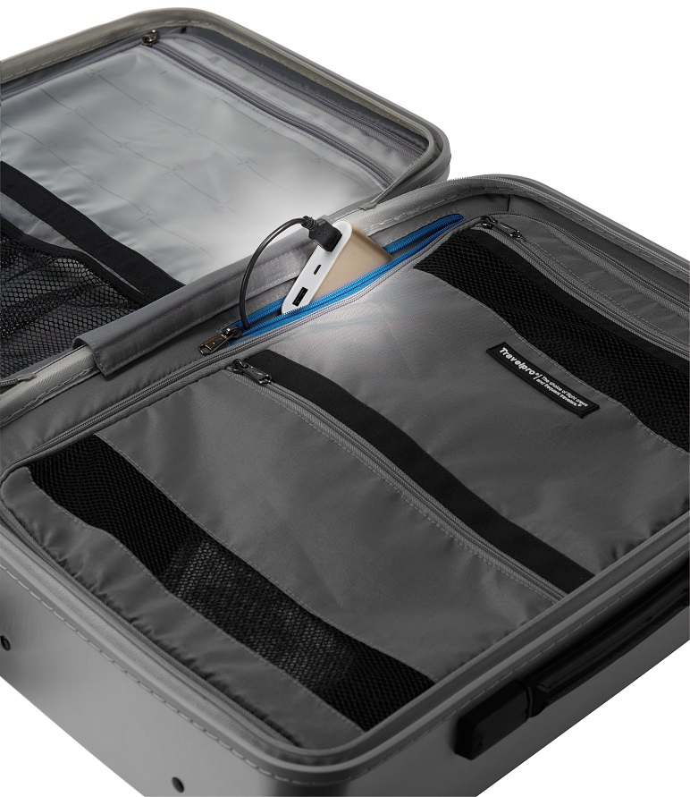 Travelpro Crew 11 Hardside 21 Quot Rollaboard Travelpro Crew Hardside