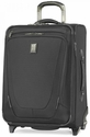 "Travelpro Crew 11 20"" Expandable Business Plus Rollaboard"