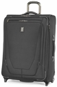 "Travelpro Crew 11 26"" Expandable Rollaboard Suiter"