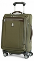 "Travelpro Platinum Magna 2 20"" Business Plus Spinner"