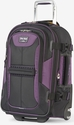 """Travelpro T-Pro Bold 2.0 22"""" Expandable Rollaboard"""