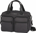 Victorinox Architecture Urban Dunant Day Bag